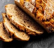 Woran erkennt man eigentlich wirklich gutes Brot?