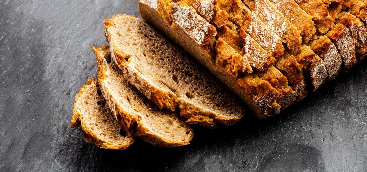 Qualität kaufen: Woran erkennt man wirklich gutes Brot?