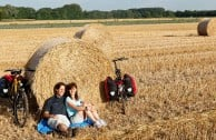 E-Bike-Reisen: Urlaub mit dem Pedelec ist anders, als Sie denken
