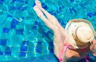 Nachhaltige Bademode: Immer schön gegen den Strom schwimmen