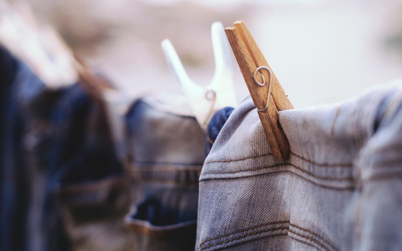 Sale günstige Bio Damen Schuhe online kaufen hessnatur