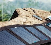 Solar-Gadgets
