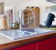 Die schlimmsten Öko-Sünden in der Küche