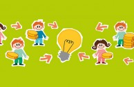 GLS Bank startet Crowdfunding-Plattform für gemeinnützige Projekte