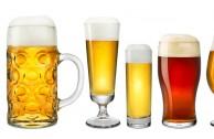 Rank-A-Bier: die besten Biere 2015 sind nachhaltig