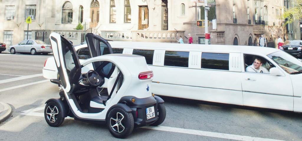 elektromobilit t elektroautos und nachhaltigkeit. Black Bedroom Furniture Sets. Home Design Ideas