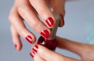 Naturkosmetik-Test: diese 3 Nagellacke sind empfehlenswert