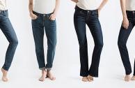 Armedangels hat jetzt endlich auch Bio-Jeans