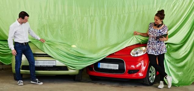 umweltfreundliche autos die vcd auto umweltliste 2015 2016. Black Bedroom Furniture Sets. Home Design Ideas