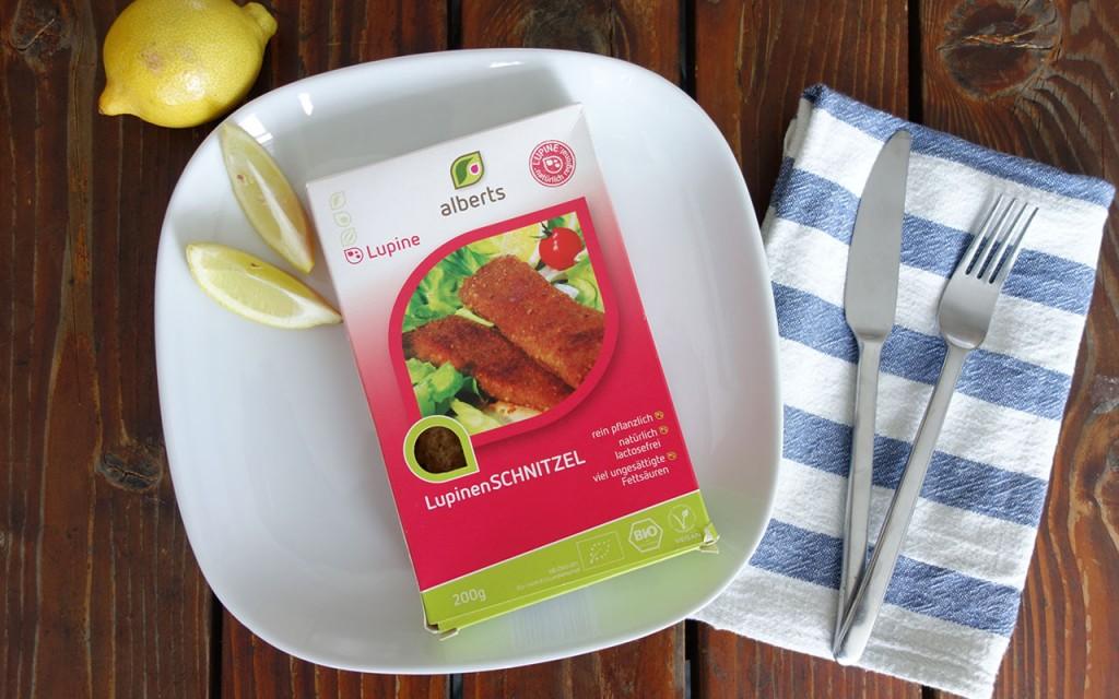 fleischersatz tofu seitan lupine quorn tempeh. Black Bedroom Furniture Sets. Home Design Ideas