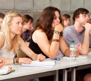 Uni Bremen Virtuelle Akademie Nachhaltigkeit