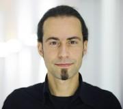 Torsten Mertz