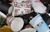 Coffee-To-Go: Schluss mit Einwegbechern!