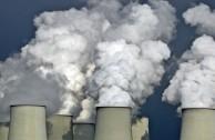 Studie: Kohleausstieg und Atomausstieg gleichzeitig möglich