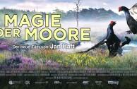 "Dokumentarfilm: ""Magie der Moore"""