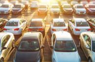 Öko-Autos: die legalen Tricks der Autoindustrie