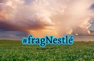 Shitstorm selbstgemacht: #FragNestlé