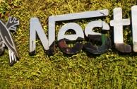 TV-Tipp (unter Vorbehalt): Nestlé-Check