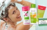 Bio-Shampoo ohne Silikone: 4 empfehlenswerte Produkte