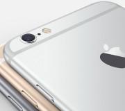 iPhone (nicht) gebraucht kaufen: iPhone 6 / 6 plus