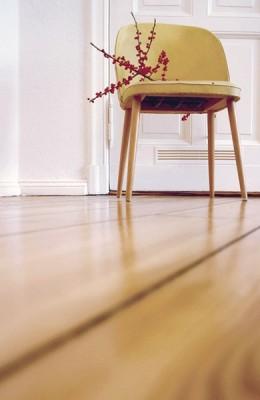 alternativen zu ikea. Black Bedroom Furniture Sets. Home Design Ideas