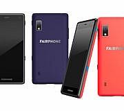 Fairtrade Produkte Fairphone