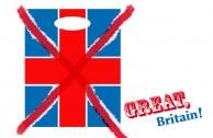 Keine kostenlosen Plastiktüten mehr in Englands Supermärkten