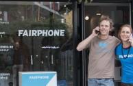 Fairphone 2 kaufen geht jetzt auch bei Fairmondo
