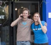 Fairphone 2 bei Fairmondo
