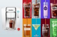 Cola in Kapseln: Wie dämlich kann Konsum noch werden?