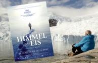 Filmtipp: Zwischen Himmel und Eis