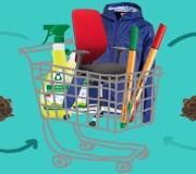 In diesen Shops gibt es Cradle to Cradle-Produkte