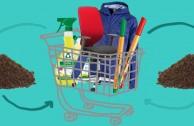 Cradle to Cradle: Diese Shops bieten endlos nachhaltige Produkte