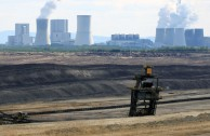 Greenpeace will Vattenfalls Braunkohlesparte kaufen