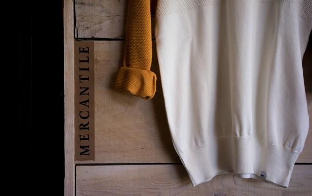 minimalistisch leben die besten tipps f r den alltag. Black Bedroom Furniture Sets. Home Design Ideas