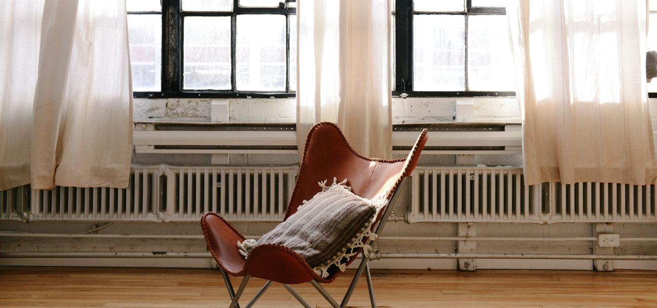 minimalismus lernen utopia news