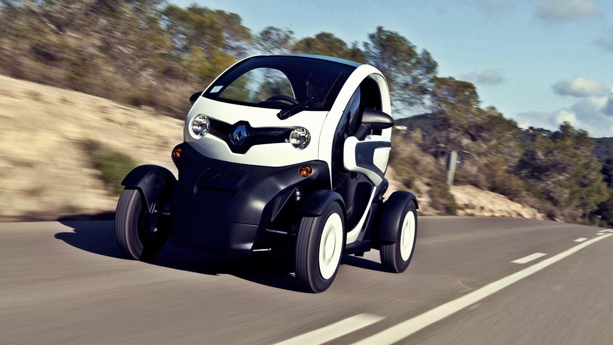 elektroautos die 11 wichtigsten modelle berblick vergleich. Black Bedroom Furniture Sets. Home Design Ideas