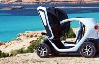 Elektroautos: die wichtigsten 11 Elektro-Mobile