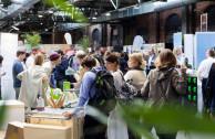 Heldenmarkt 2016: Jetzt Tickets gewinnen!
