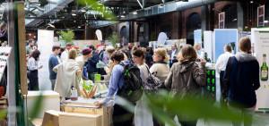 Heldenmarkt 2016: Tickets zu gewinnen!
