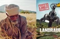 Filmtipp: Landraub