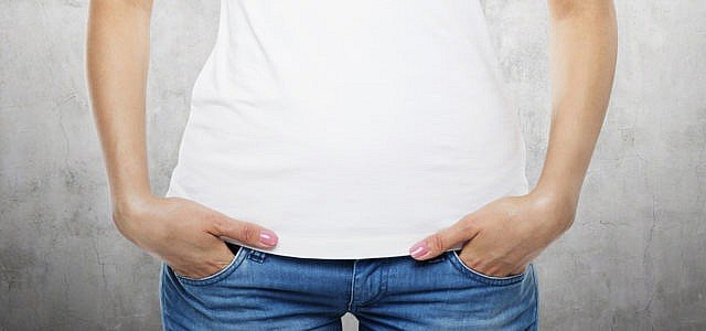 Alternative Monatshygiene: Bio-Tampons, Stoffbinden, Menstruationstassen, Periodenunterwäsche