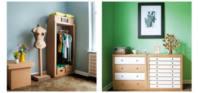 pappm bel langlebig nachhaltig und recycelbar. Black Bedroom Furniture Sets. Home Design Ideas