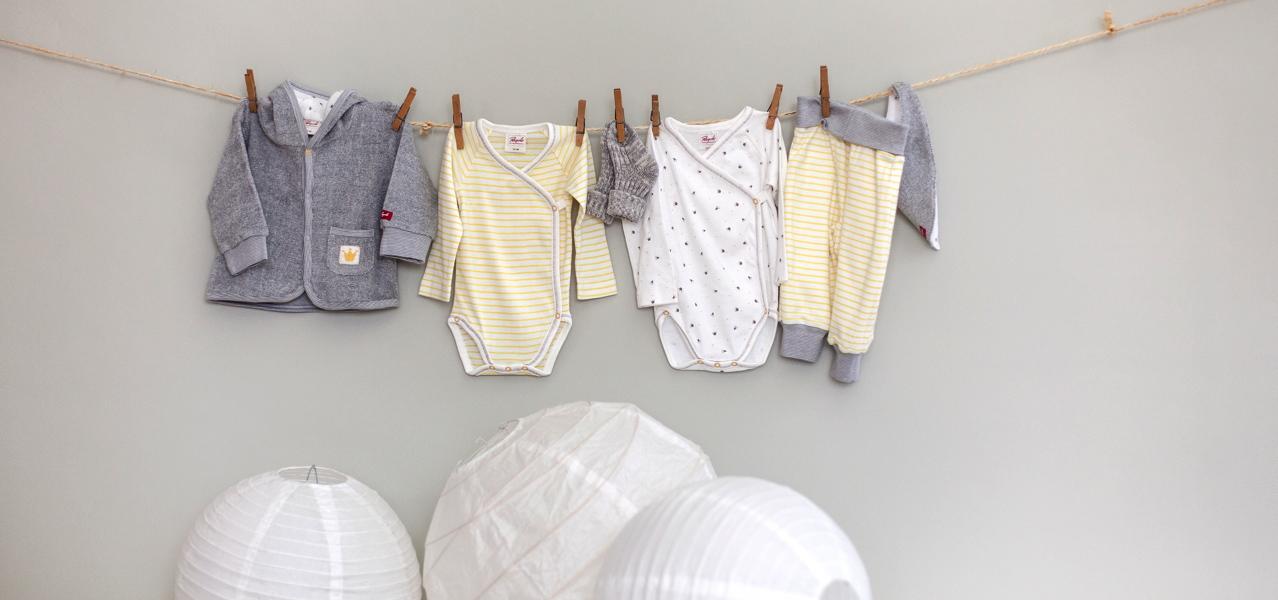 people wear organic faire baby und kindermode. Black Bedroom Furniture Sets. Home Design Ideas