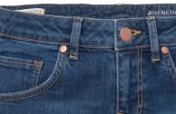 Neuer Produkttest: Bio-Jeans von Armedangels