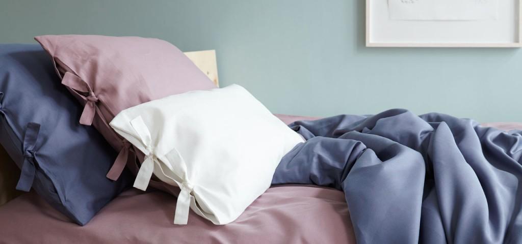 keine hilfe f r allergiker milbensprays fallen bei ko. Black Bedroom Furniture Sets. Home Design Ideas