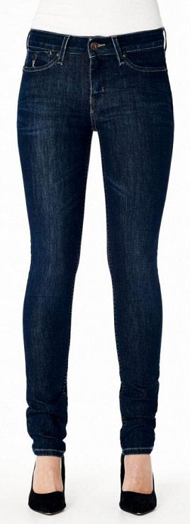Bio-Jeans ohne Gifte   Ausbeutung  Diese 5 Labels empfehlen wir 282c548f48