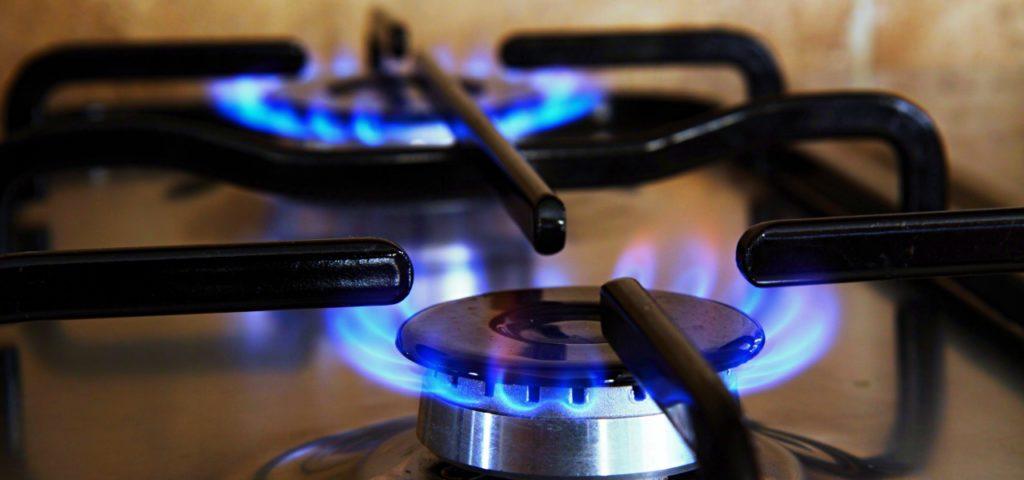 Biogas Gasanbieter wechseln Ökogas Gas