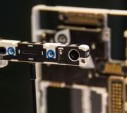 Fairphone 2: Kameramodul