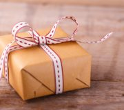 Weihnachtsgeschenke selber machen – Geschenke Weihnachten verpacken –Verpackung selbermachen